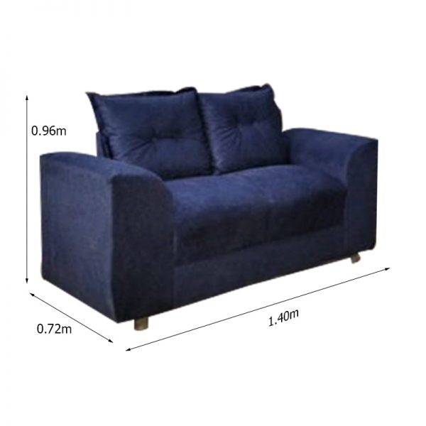 Sofá-2-Azul-Porto-medidas