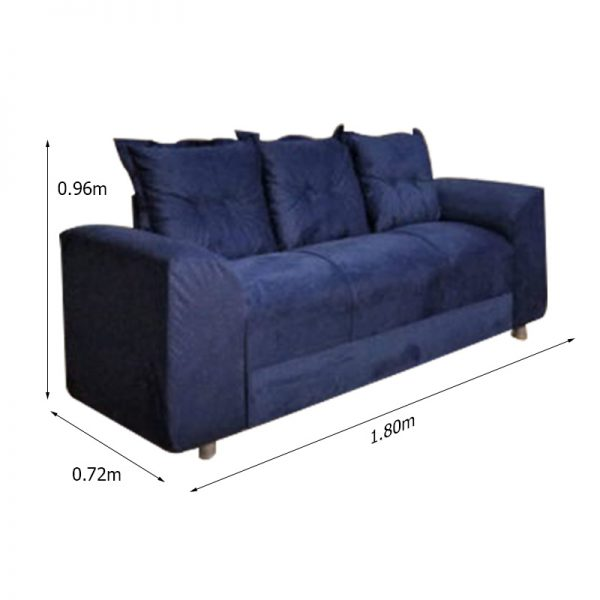 Sofá-3-Azul-Porto-medidas