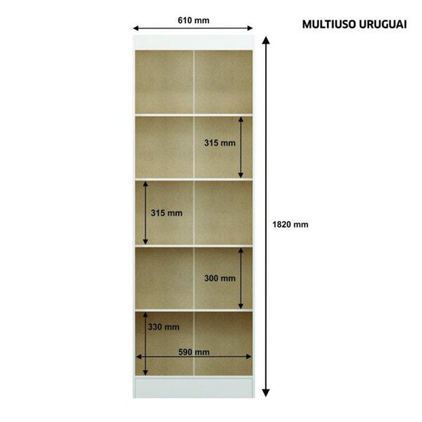 armario-multiuso-uruguai-castanho-interno
