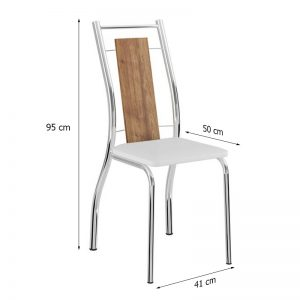 cadeira-1720-carraro-medidas