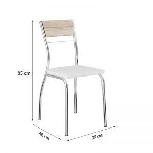 cadeira-1721-medidas