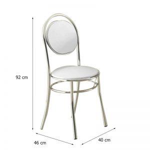 cadeira-190-cromado-branco-medidas