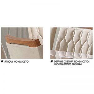 cadeira-atenas-detalhes