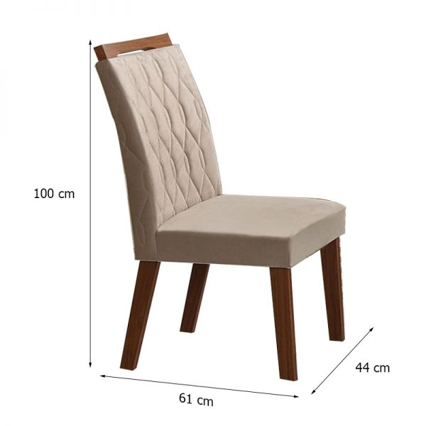 cadeira-atenas-veludo-palha-medidas
