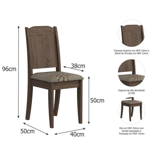 cadeira-barbara-medidas