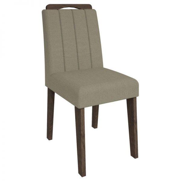 cadeira-eliza