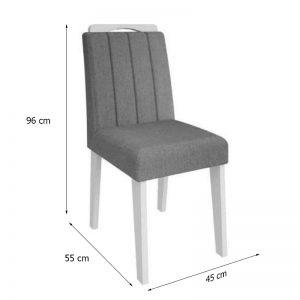 cadeira-eliza-medidas
