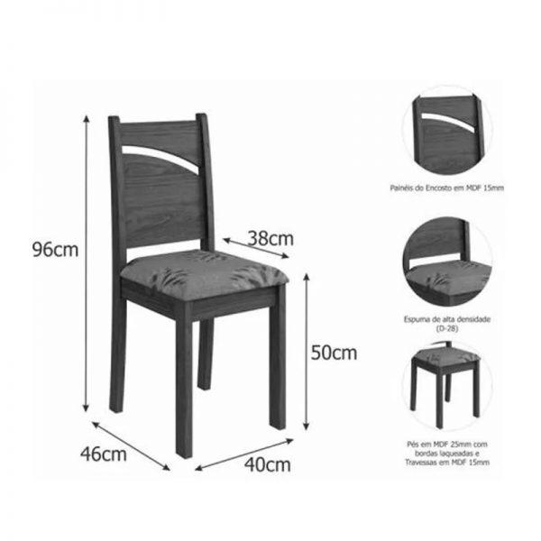 cadeira-melissa-detalhes-medidas
