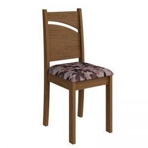 cadeira melissa-savana