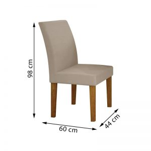 cadeira-olímpia-palha-medidas