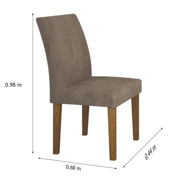 cadeira-olimpia-imbuia-capuccino