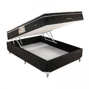 cama-box-casal-com-baú-aberto