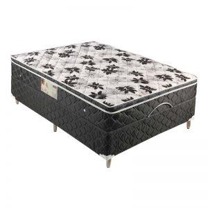 cama-box-casal-com-baú-sublime