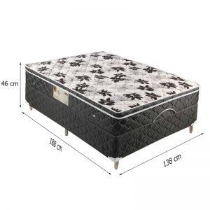 cama-box-casal-com-baú-sublime-medidas