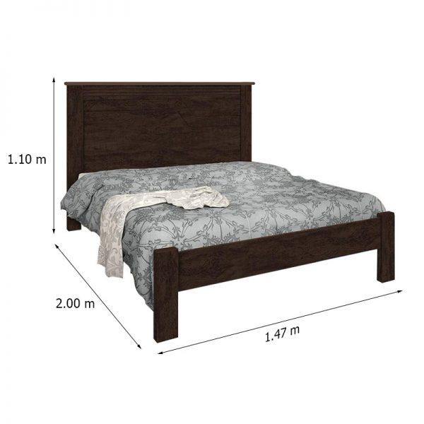 cama-de-casal-pérola-café-medidas