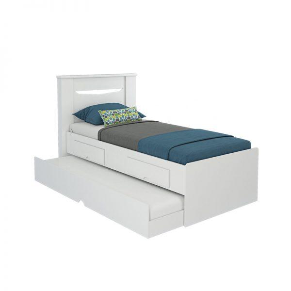 cama-solteiro-com-auxiliar-barbara-branco