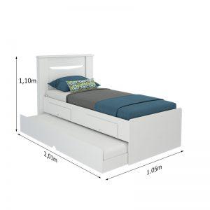 cama-solteiro-com-auxiliar-barbara-branco-medidas