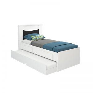 cama-solteiro-com-auxiliar-barbara-branco-preto