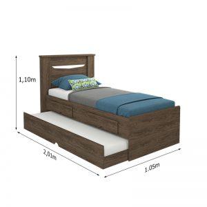 cama-solteiro-com-auxiliar-barbara-marrocos-medidas