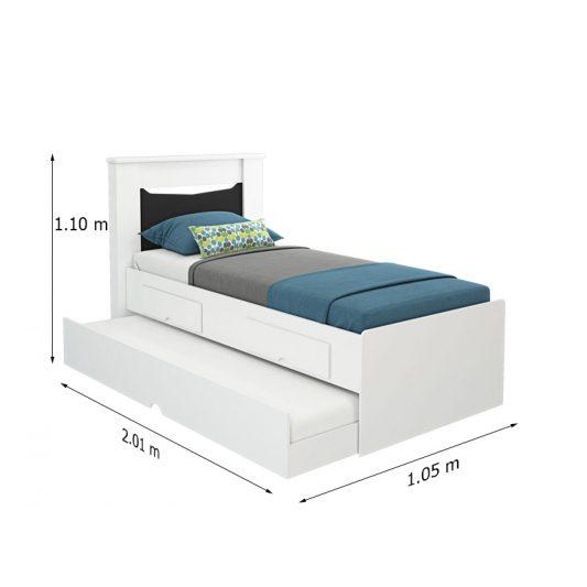 cama-solteiro-com-auxiliar-barbara-medidas