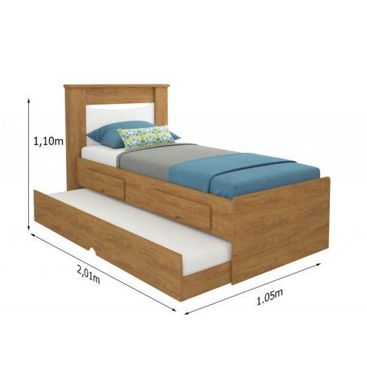 cama-solteiro-com-auxiliar-barbara-savana-branco-medidas