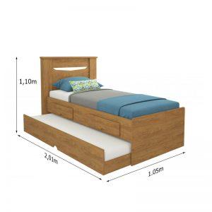 cama-solteiro-com-auxiliar-barbara-savana-medidas