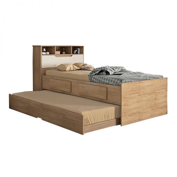 cama-solteiro-com-auxiliar-ravena-amêndoa-off-white