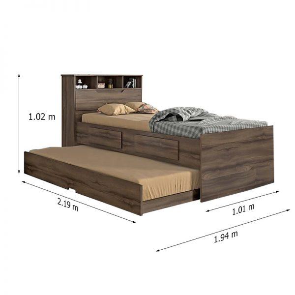 cama-solteiro-com-auxiliar-ravena-café-medidas