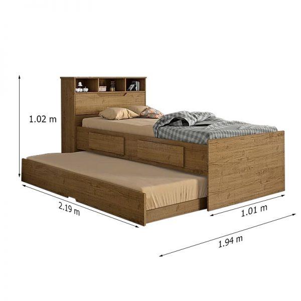 cama-solteiro-com-auxiliar-ravena-carvalho-medidas
