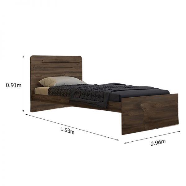 cama-solteiro-luana-café-medidas