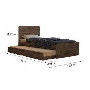 cama-solteiro-luana-com auxiliar-café-medidas