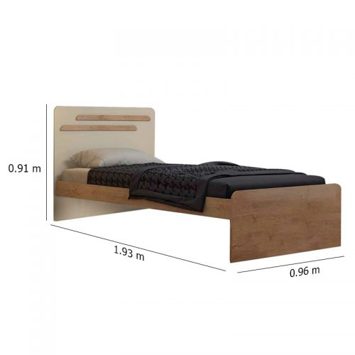 cama-solteiro-luana-conquista-móveis-amêndoa-off-white-medidas-500x500