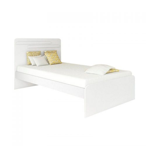 cama-solteiro-luana-conquista-móveis-branco-500x500
