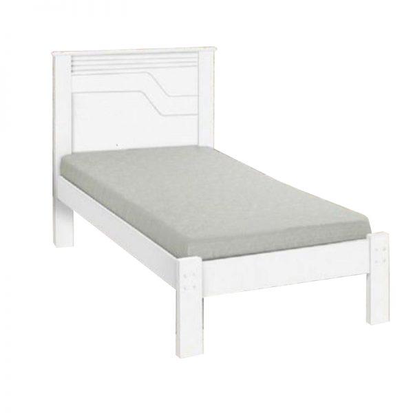 cama-solteiro-pérola-branco