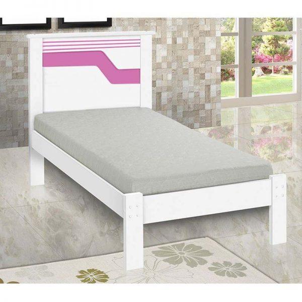 cama-solteiro-pérola-branco-rosa-ambiente