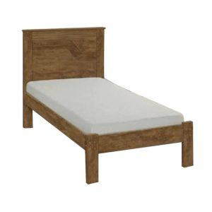 cama-solteiro-pérola-carvalho