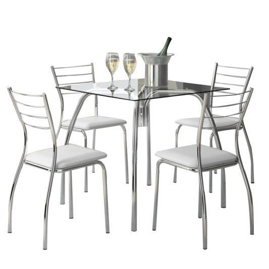 conjunto-mesa-1502-4-cadeiras-1703