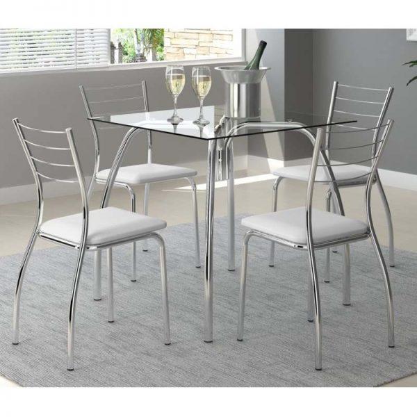 conjunto-mesa-1502-4-cadeiras-1703-ambiente