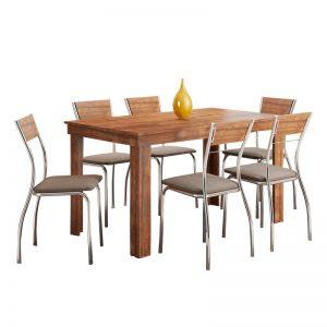 conjunto-mesa-1543-6-cadeiras-1721-carraro