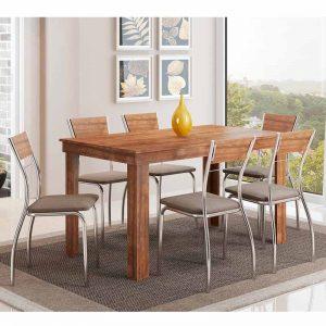 conjunto-mesa-1543-6-cadeiras-1721-carraro-ambiente