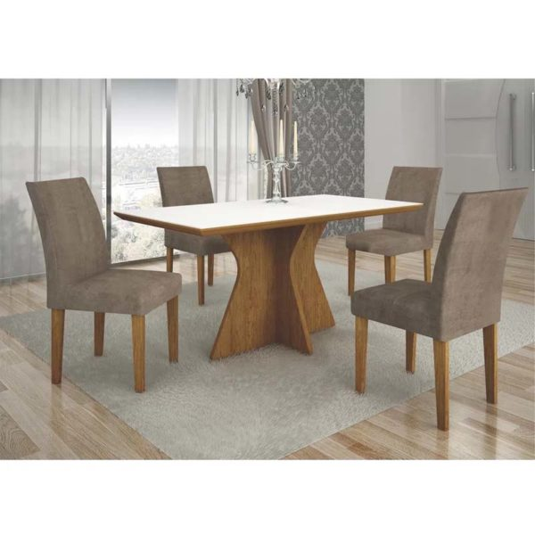 conjunto-mesa-creta-e-4-cadeiras-olimpia