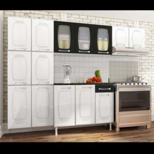 cozinha-compacta-novitá-telasul