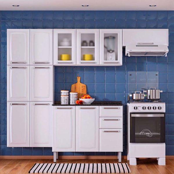 cozinha-itatiaia-luce-compacta-ambiente
