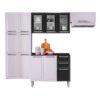 cozinha-itatiaia-luce-compacta-branco-preto