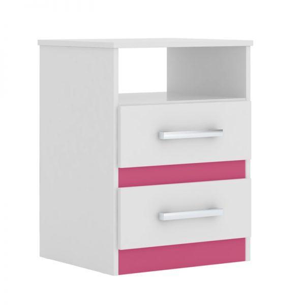 criado-apolo-branco-rosa