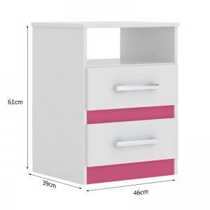 criado-apolo-branco-rosa-medidas