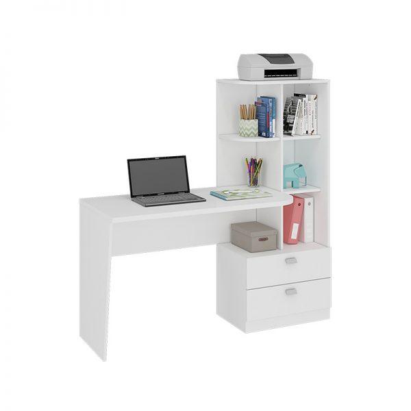 escrivaninha-elisa-branco