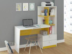 escrivaninha-elisa-branco-amarelo-ambiente