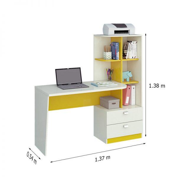 escrivaninha-elisa-branco-amarelo-meidas
