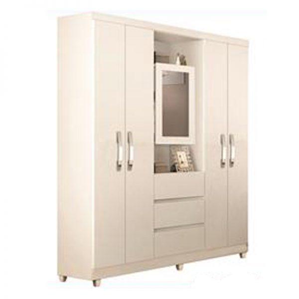 guara-roupa-iinfantil-4-portas-capelinha-branco